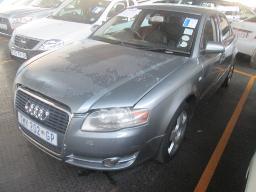2006-audi-a4-2-0-needs-mec-h-att-356357km