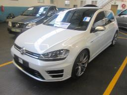 2016-vw-golf-7-r-dsg-12500km
