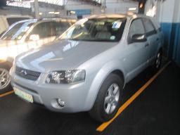 2006-ford-territory-147491km