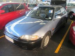 1994-honda-ballade-160i-151353km