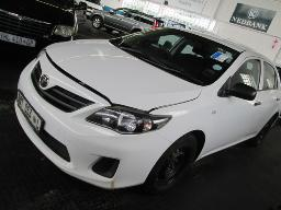 2014-toyota-corolla-1-6-quest-hail-damage-57412km