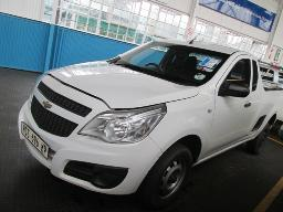 2013-chevrolet-utility-1-4-base-73925km