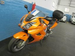 2006-honda-700-motorbike-code-3-32060km