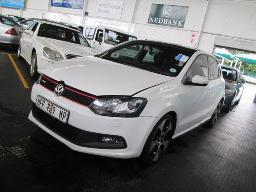 2013-vw-polo-gti-1-4-dsg-78053km