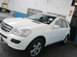 2006-mercedes-ml-500-4matic-134826km