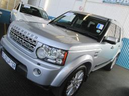 2010-land-rover-discovery-4-sdv6-hse-124157km