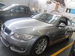 2011-bmw-320i-coupe-74337km