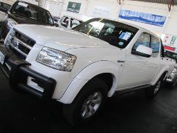 2010-ford-ranger-3-0-tdci-d-c-131840km