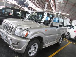 2011-mahindra-scorpio-vx-auto-210198km