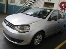 2010-vw-polo-vivo-1-4-66055km