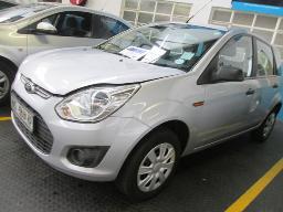 2015-ford-figo-1-4-tdci-65446km