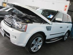 2011-land-rover-range-rover-sport-103598km