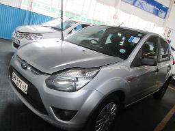 2011-ford-figo-1-4-154892km