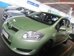 2008-toyota-auris-148140km