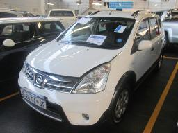2014-nissan-livina-x-gear-50472km