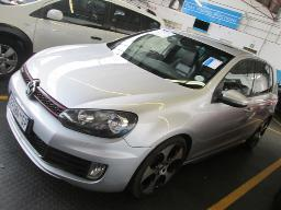 2010-vw-golf-gti-108520km