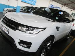 2015-land-rover-range-rover-sport-supercharged-45679km