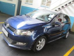 2013-vw-polo-1-2-tdi-blue-186196km