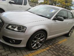2012-audi-a-3-1-4-tfsi-attraction-128243km