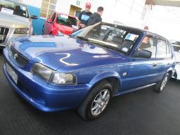 2002-toyota-tazz-184743km