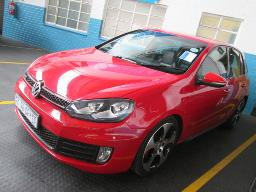 2012-vw-golf-gti-123471km