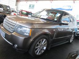 2010-land-rover-range-rover-supercharged-5-0-132809km