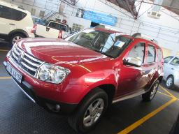 2016-renault-duster-dci-39286km