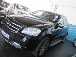 2010-mercedes-ml-63-amg-179123km