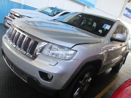 2012-jeep-grand-cherokee-176814km