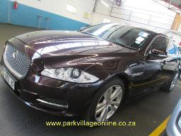 2015-jaguar-xj-3-0-ds-v6-57376km