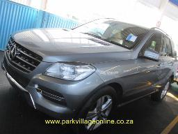 2014-mercedes-ml-350-bluetec-128325km