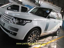 2013-range-rover-autobiography-supercharged-107409km