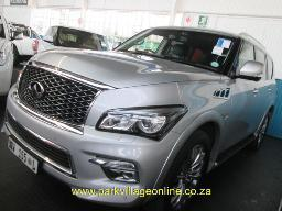 2016-infinity-qx-80-5-6-v8-4wd-7-seater-40550km