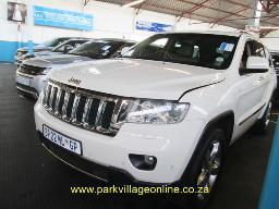 2011-jeep-grand-cherokee-78581km