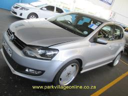 2011-vw-polo-1-4-comfort-overheating-236958km
