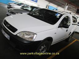 2009-chevrolet-utility-1-4-club-no-vat-142013km