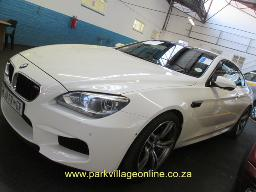 2014-bmw-m-6-coupe-97667km