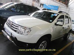 2015-renault-duster-1-6-45077km