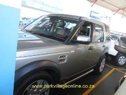 2010-land-rover-discovery-4-3-0-tdv6-s-149306km