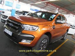 2016-ford-ranger-3-2-tdci-d-c-auto-wildtrak-21950km