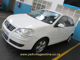 2009-vw-polo-auto-181084km