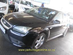 2011-ford-focus-145050km