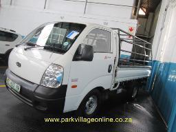 2012-kia-k-2700-1-3-ton-144378km