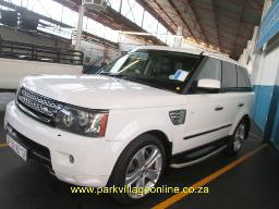 2011-land-rover-range-rover-sport-superchargedy-103667km
