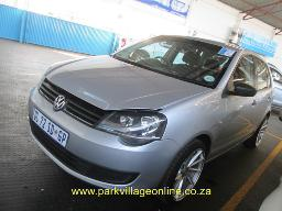 2015-vw-polo-vivo-61640km