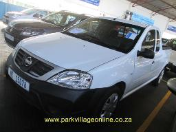 2013-nissan-np-200-1-5-diesel-safety-pack-86549km