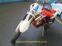2013-beta-racing-rr450-no-readingkm