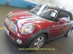 2010-mini-cooper-cab-no-vat-137098km