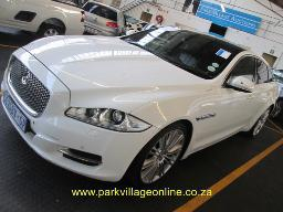 2013-jaguar-xj-5-0-v8-supercharged-89702km