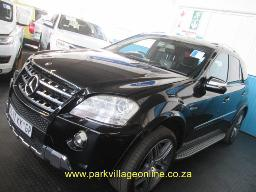 2010-mercedes-ml63-amg-179343km
